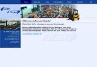 Bild EIL-TRANS Transport GmbH