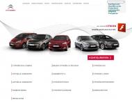 Bild Webseite  Erlenmoos