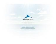 Bild Martrade Shipping + Transport GmbH