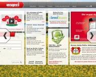 Bild Kraftverkehr Wupper-Sieg Aktiengesellschaft