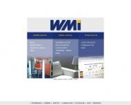 Bild WMI Logistik GmbH