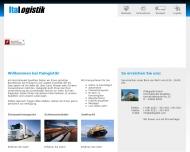 Bild Italogistik GmbH