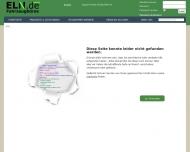 Bild Webseite  Merklingen