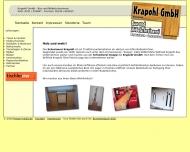 Bild Krapohl GmbH