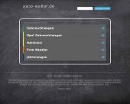 Bild Webseite  Ellingen