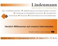 Bild Lindenmann GmbH