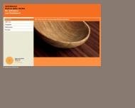 Bild Schreinerei Paul & Sohn GmbH