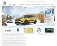 Bild Autovermietung Euromobil + Volkswagen Zentrum