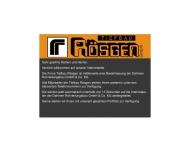 Bild Tiefbau Rösgen GmbH