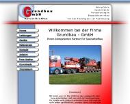 Bild Kerler GmbH