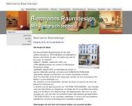 Bild Biermanns Carsten Raumdesign