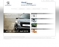 Bild Weidl & Weber GmbH