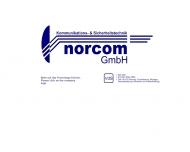 Bild Nor-com GmbH