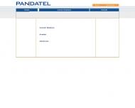Bild PANDATEL AG