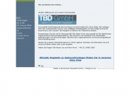 Bild Telefon & BüroCenter Düsseldorf TBD GmbH