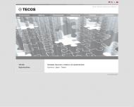 Bild TECOS Telecommunication Systems GmbH