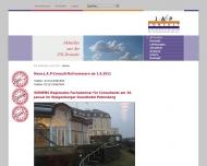 Bild Jap Consult GmbH