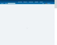 Website Schneider Intercom