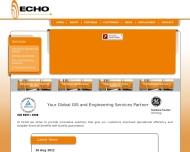 Bild ECHO Broadband GmbH