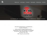 Bild MobilFunk-Center GmbH in Potsdam
