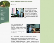 Bild mehrtens Teehandel Gesellschaft mit beschränkter Haftung