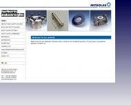 Bild Herberts Industrieglas GmbH & Co. KG