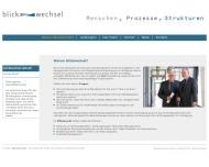 Bild AT&M Technologie und Marketing GmbH
