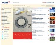 Bild Air Liquide Deutschland GmbH