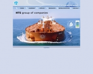 Bild HTS Hamburger Technik Service GmbH