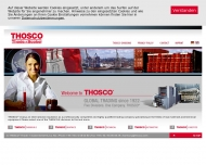 Bild Thode & Scobel GmbH & Co.