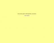 Website INRA Technischer Großhandel