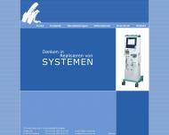 Bild KME Engineering GmbH
