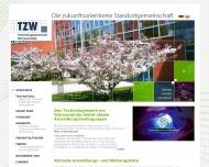 Bild Technologiezentrum Warnemünde e.V.