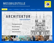 Bild Meßbildstelle GmbH