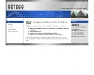 Bild GETECO Technical Consult GmbH