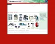 Bild AO Machinery Service GmbH