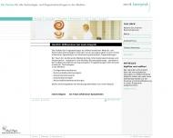 Bild Med. Integral GmbH