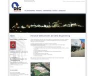 Bild DEG Engineering GmbH