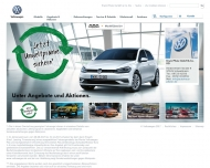 Erwin Pfister GmbH Co. KG