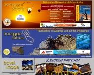 Bild Transgeo Ges. für interdisziplinäre Anwendungen der Geologie mbH