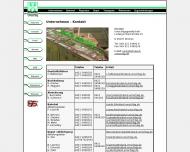 Bild ROLAND Beteiligungsgesellschaft f.kombinierten Umschlagsverkehr mbH