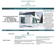 Bild Webseite Rempp Umformtechnik Fluorn-Winzeln