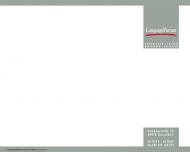 Bild Language Partner Ges. für Sprachdienstleistungen in Werbung und Marketing mbH