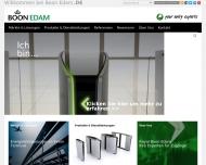 Bild Boon Edam GmbH