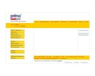 Bild NOVA-PORT GmbH