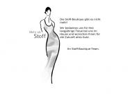 Bild Stoff-Boutique Edith Erren
