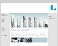Bild Linhardt & Co. GmbH