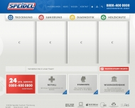Bild Speidel System Trocknung GmbH