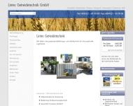 Bild Lintec GmbH