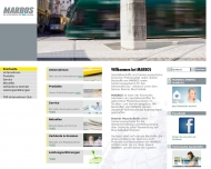 Bild Baltus Trockenbaustoffe GmbH & Co.